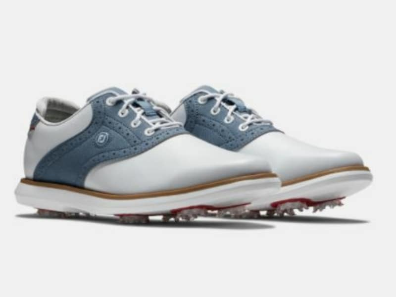 Chaussures FOOTJOY Tradition H/D