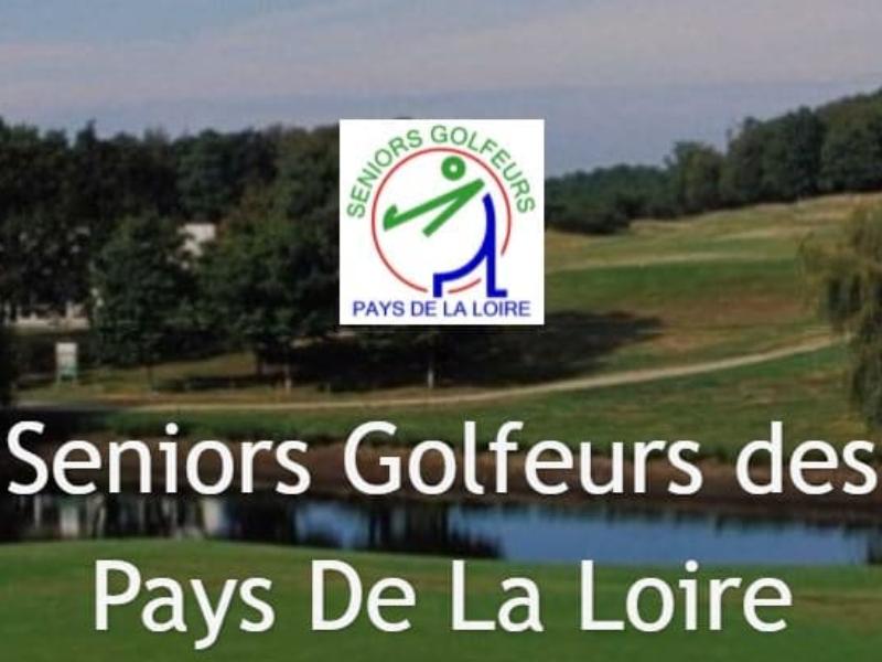 Rencontre Seniors Golfeurs